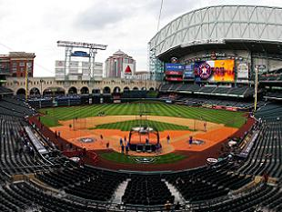 Astros to honor Boston and West, Texas victims, collecting dona…