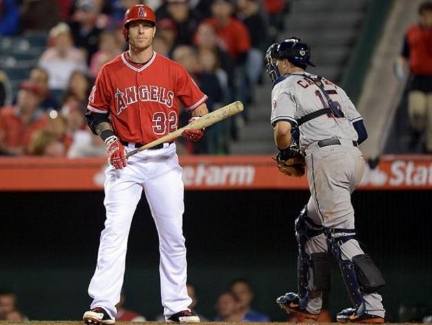 The Juice: Angels match franchise worst start after dropping se…