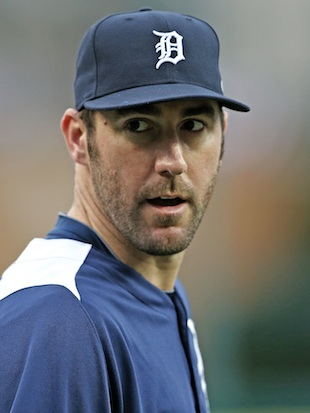 The Second Guess: Should Justin Verlander start Game 4 with Tig…