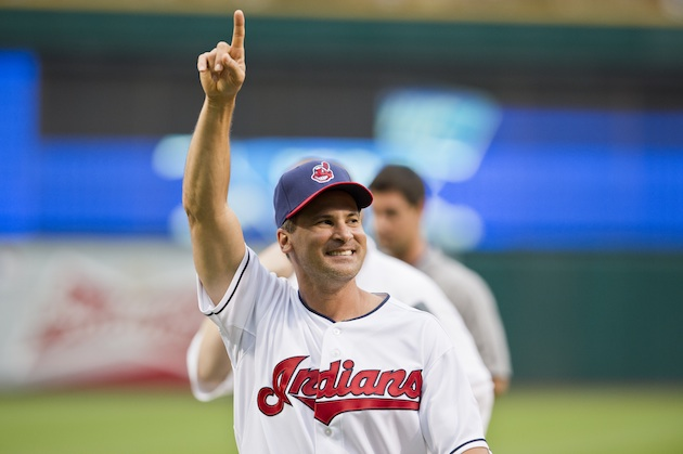 Omar Vizquel joins Detroit Tigers as first-base coach