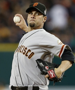 Ryan Vogelsong's unbelievable comeback story adds its best chap…