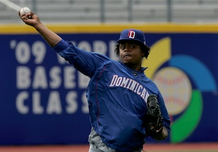 Getting to know your World Baseball Classic squads: Dominican R…