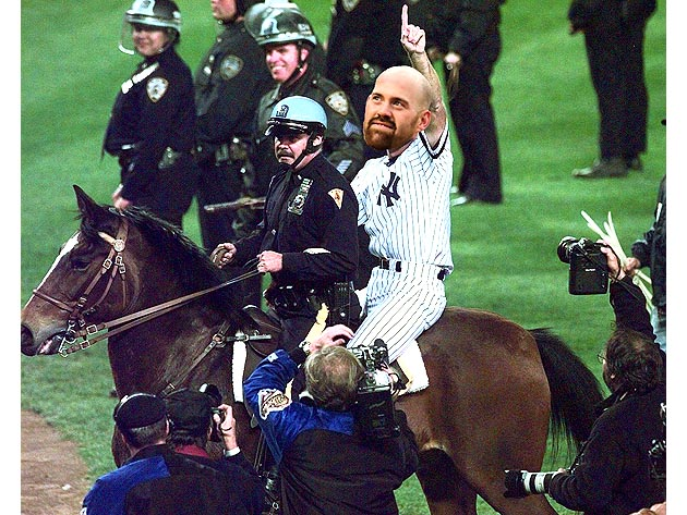Kevin Youkilis could be Wade Boggs all over again for the Yanke…