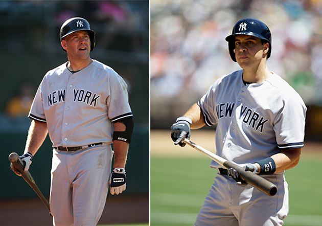 Yankees injury woes continue: Kevin Youkilis needs back surgery…