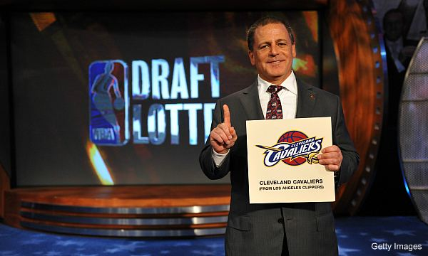 Cavs owner Dan Gilbert regrets guaranteeing a title