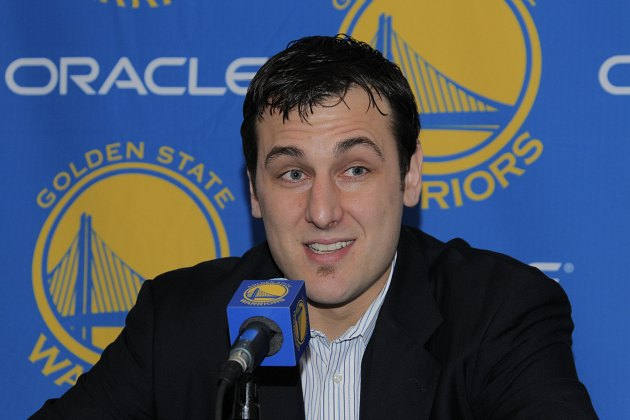Andrew Bogut had microfracture ankle surgery in April, will be …