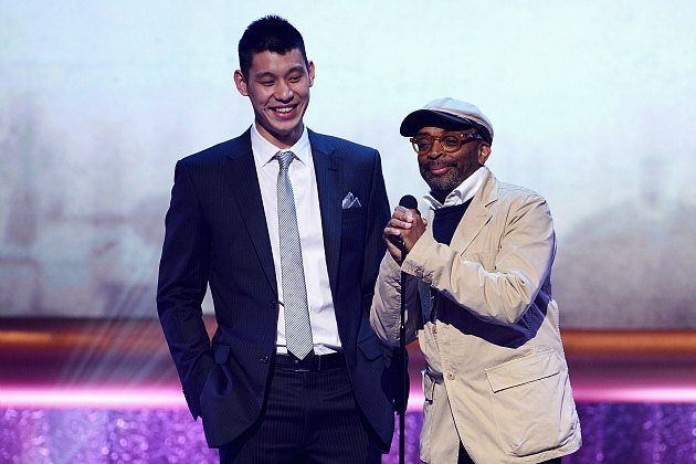 Jeremy Lin will cost the Knicks a lot of money, make them about…