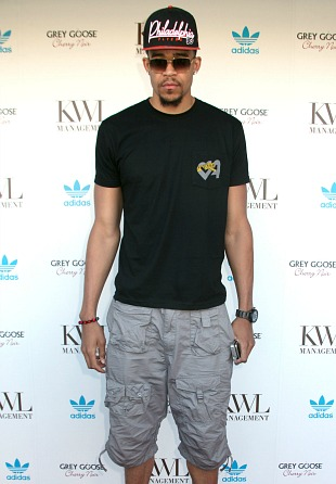 JaVale McGee gets lucrative offer from the Nuggets, will wait f…