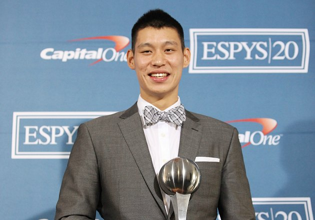 Knicks fans create Change.org petition to keep Jeremy Lin