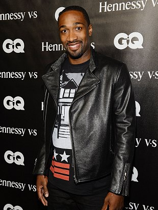 Gilbert Arenas discusses his experience in China in new intervi…