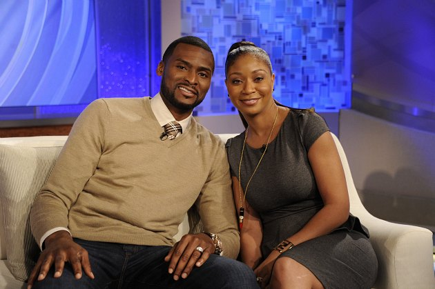 Keyon Dooling stayed in a psychiatric hospital this summer, tal…