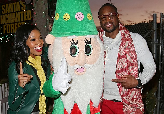 The Miami Heat say Dwyane Wade didn't deserve his suspension, i…