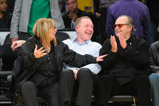 Chris Mullin is reportedly set to join the Sacramento Kings fro…