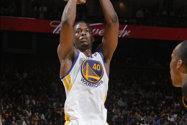 Harrison Barnes calls out Warriors fans after a big win against…