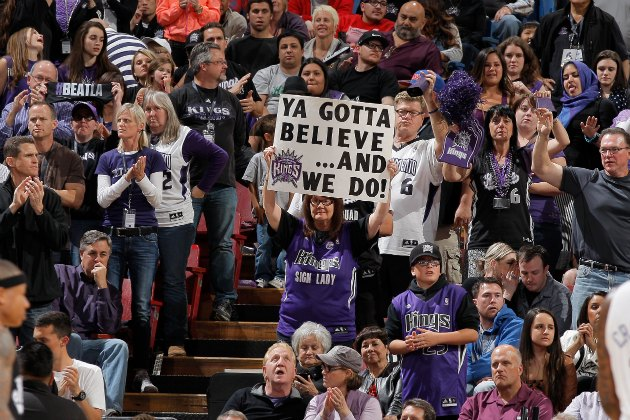 NBA relocation committee unanimously recommends the Kings stay …