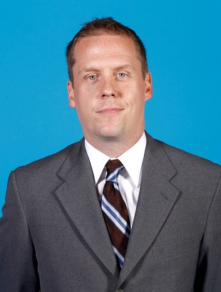 New Nuggets executive Tim Connelly will have seven NBA GMs at h…