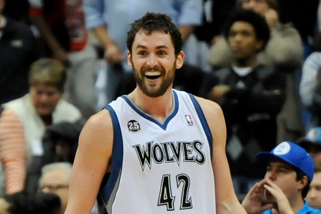 Kevin Love returns with game-tying 3 at the end of regulation, …