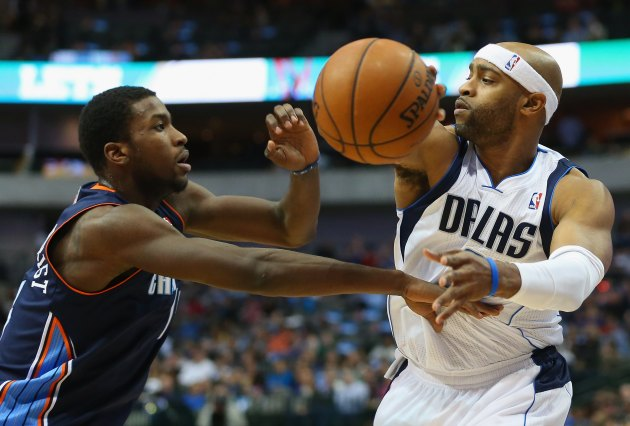 Michael Kidd-Gilchrist has broken his left hand, joining other …