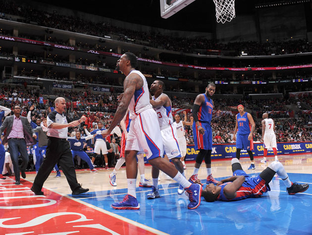 Call of the Weekend: Brandon Knight's expert Twitter response, …