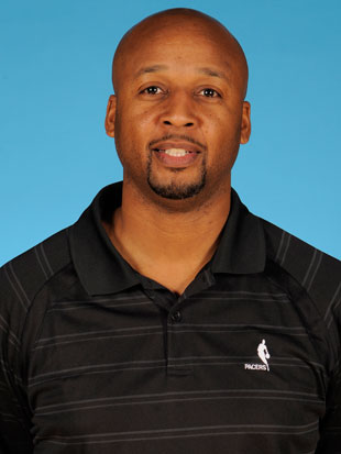 Brian Shaw turned down a head coaching spot with the Charlotte …