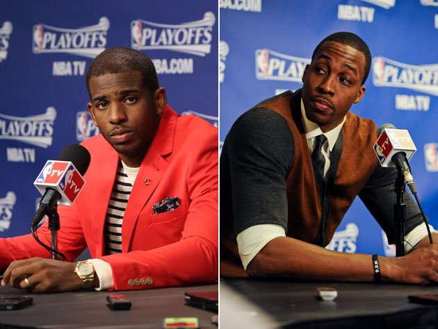 Hawks could face tampering charges after ticket ad reportedly m…