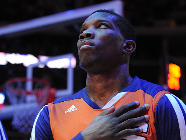 Eric Bledsoe is slated to return in 4-to-6 weeks after undergoi…