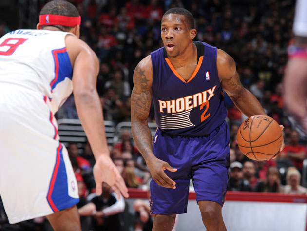 Eric Bledsoe to undergo right knee surgery, is out indefinitely