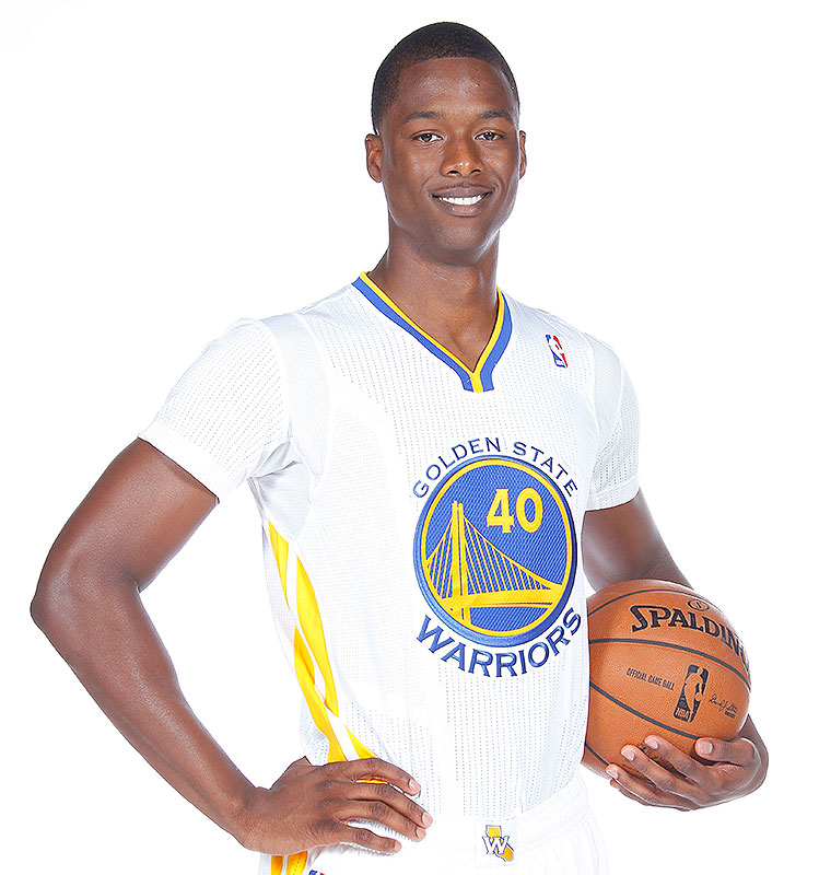 Golden State Warriors unveil new white alternate sleeved jersey…