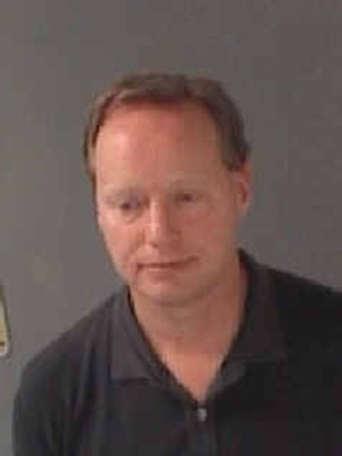 Atlanta Hawks head coach Mike Budenholzer arrested, charged wit…