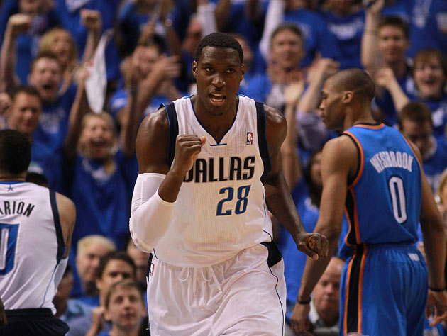 Indiana strangely decides to deal Darren Collison and Dahntay J…
