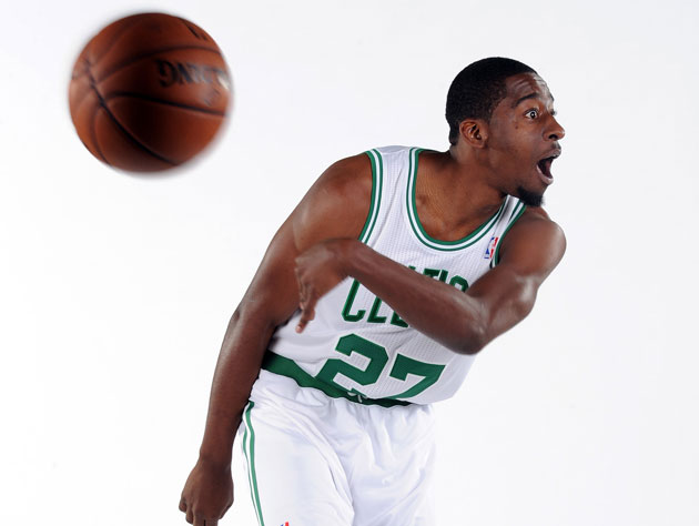 Ball Don't Lie's 2013-14 Season Previews: Boston Celtics