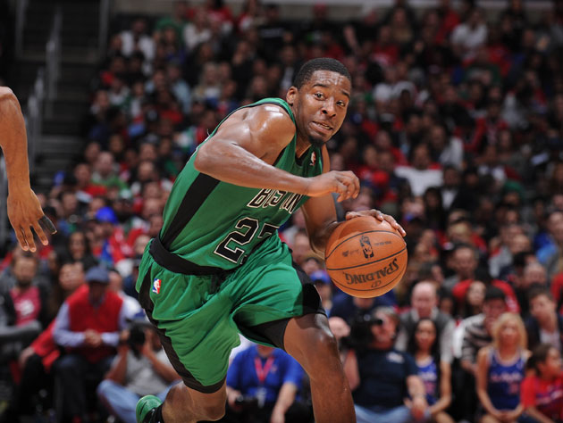 Golden State acquires Jordan Crawford in a three-team deal with…