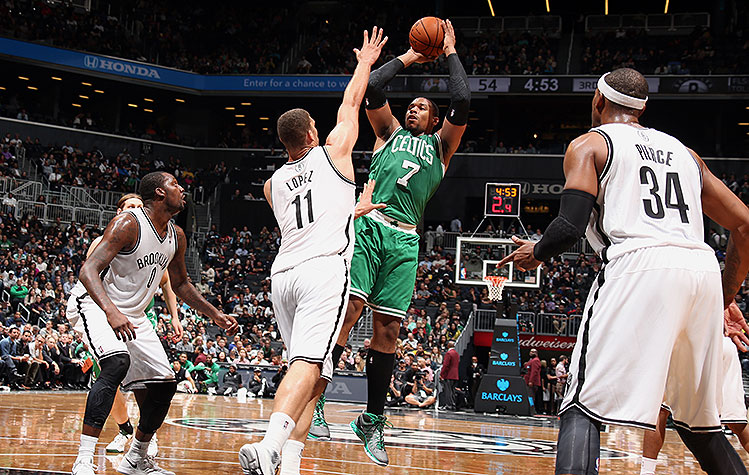 Celtics suspend Jared Sullinger for season opener after dismiss…