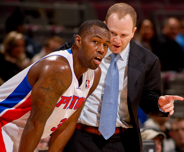 Ball Don't Lie's 2012-13 NBA Season Previews: The Detroit Pisto…