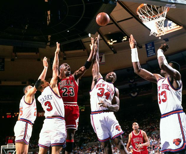 MJ1993NYK505050.jpg