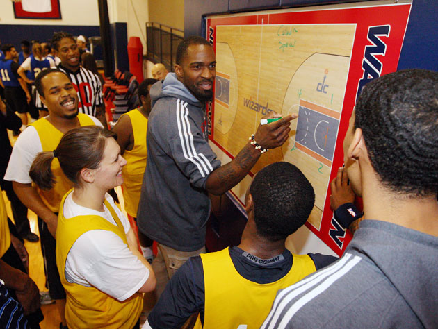 Martell Webster enjoying happy turnaround year, but wishes an o…