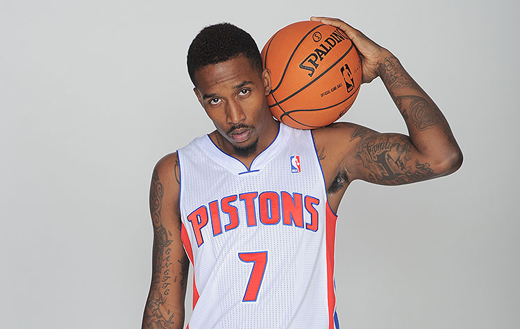 Brandon Jennings to miss 3 weeks with impacted wisdom tooth and…