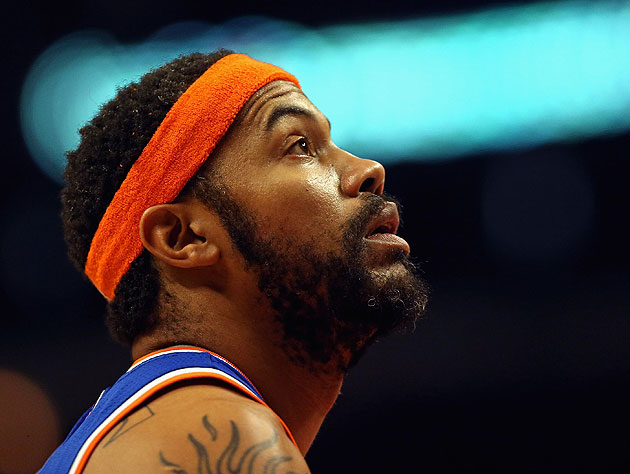Rasheed Wallace needs surgery on left foot, likely out for seas…