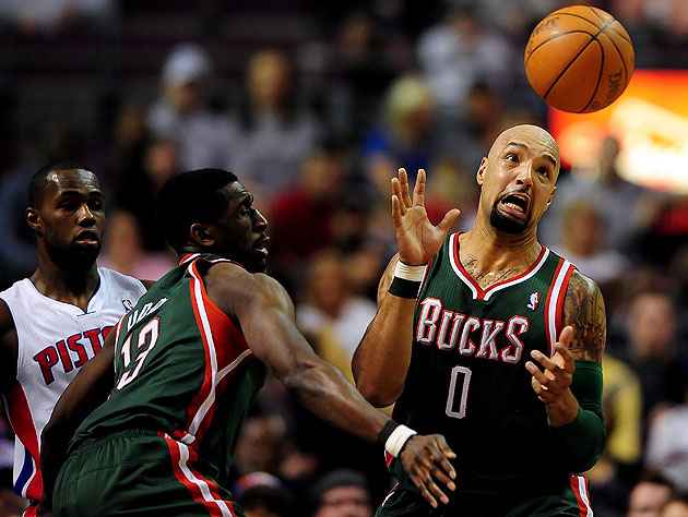 Create-a-Caption: In celebration of Drew Gooden