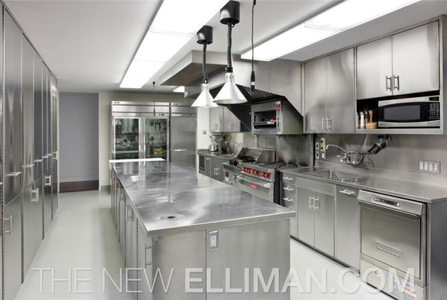 Deron Williams' new $15.8 million Manhattan penthouse seems nic…
