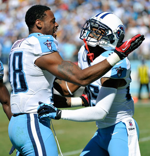 Titans, Jets and Chiefs win as three early games end in overtim…
