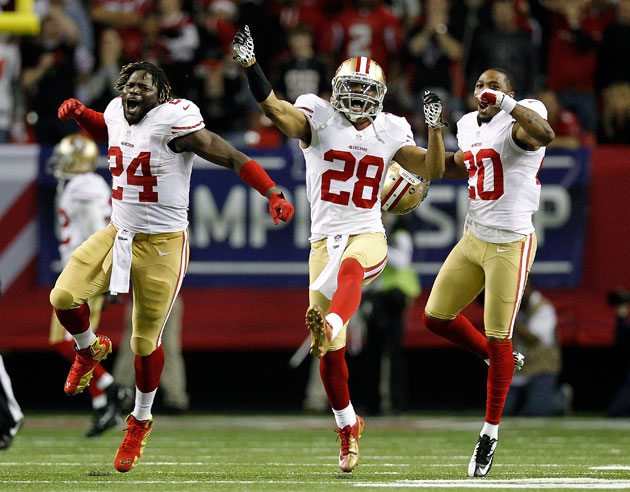 San Francisco erases 17-point Atlanta lead, tops Falcons 28-24 …