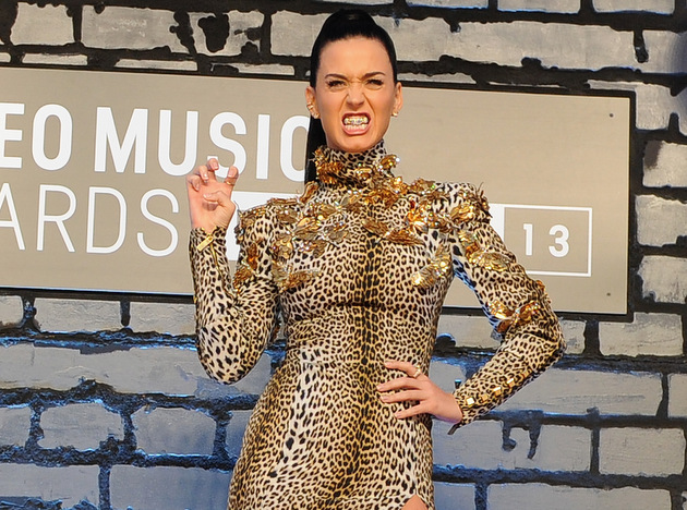 Cincinnati fans revolt against use of Katy Perry song to introd…