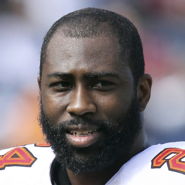 Buccaneers' Darrelle Revis prefers winless and $16 million than…