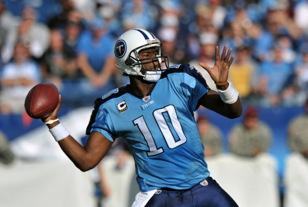 Green Bay Packers will work out free agent quarterback Vince Yo…