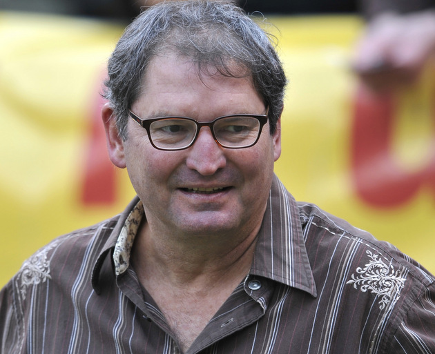 Bernie Kosar stands his ground, doesn't apologize for broadcast…