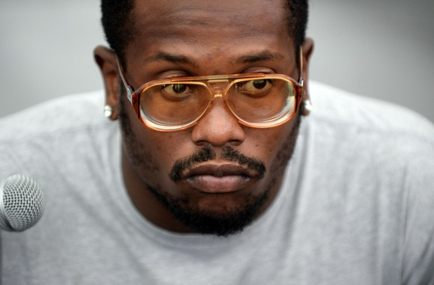 Von Miller reportedly has yet another legal issue, with an open…