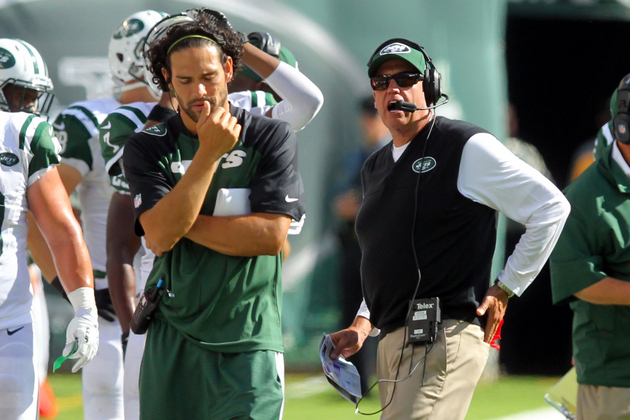 Report says Mark Sanchez likely to have season-ending surgery f…