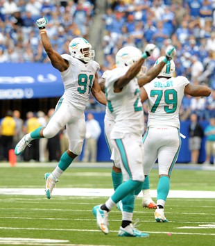 The weekly NFL spread picks – Either the Bengals and Packers wi…