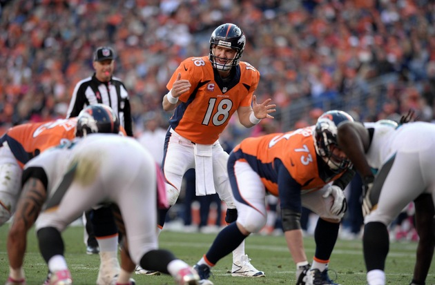 Edholm's Early Edition (Week 7): Manning's return to Indy highl…